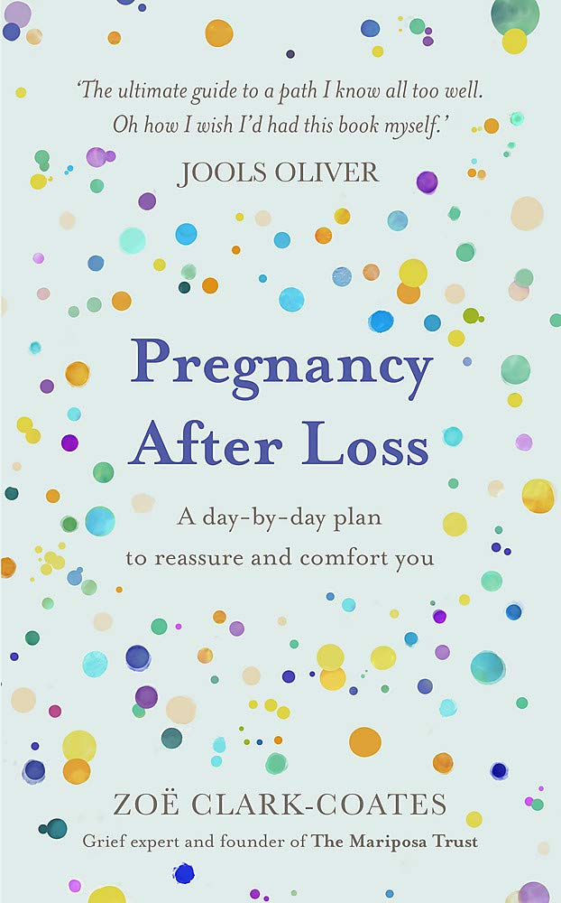 Pregnancy After Loss